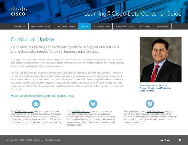 Cisco Updates Design Training Portfolio U00bb Authorized Cisco Manual Guide