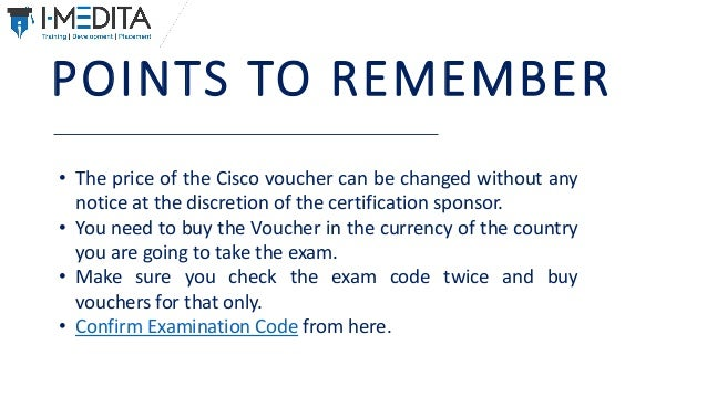 Clep Best Promo Codes & Coupon Codes. SAVE. $ 0 People Used Today. You can subscribe o our mailing list to get updates on exam dates, offers on materials, promo codes for CLEP, CLEP exam promo codes among other information. Make your way to your dream college with college board. Submit A Coupon Coupon Code.2/5(8).
