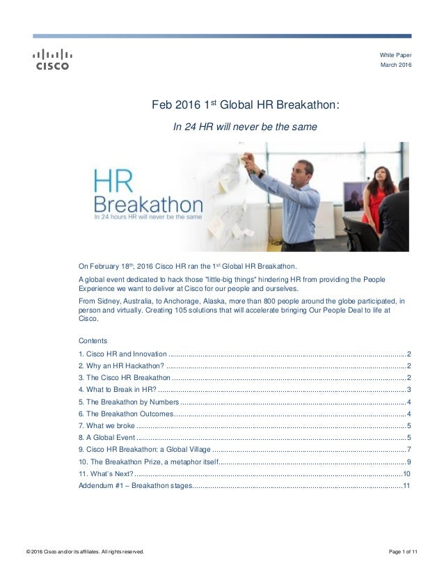 hr globalization essay Globalization of hr management customer   january 21, 2016 mrs custom essays homework help research papers argumentative essay assignment college papers.