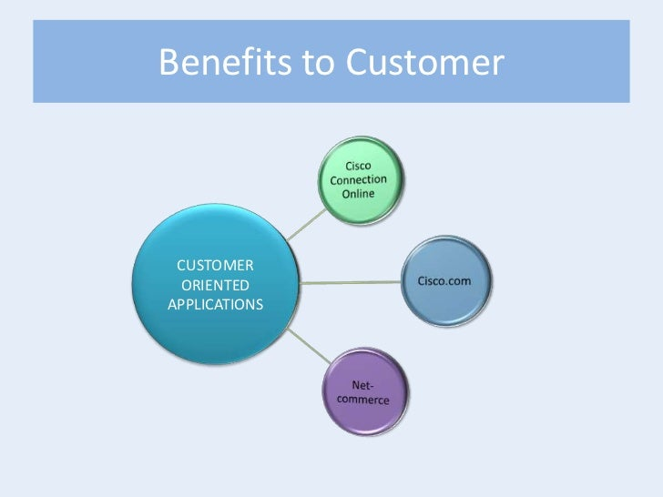 cisco customer case studies Sr (s) good afternoon i'm doing the course ccda and i have to prepare a project i'm struggling to deliver the best solution to the client, in the face of s 57087.