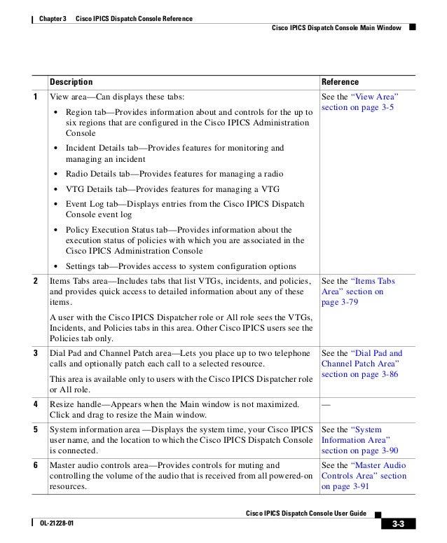 cisco network registrar user39 best setting instruction guide u2022 rh merchanthelps us
