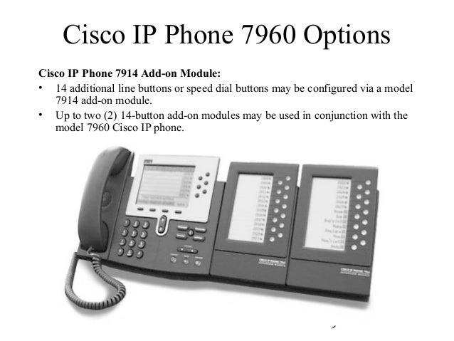 100+ Cisco Ip Phone Buttons – yasminroohi