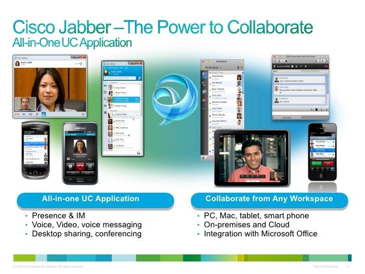 Cisco jabber client mac download