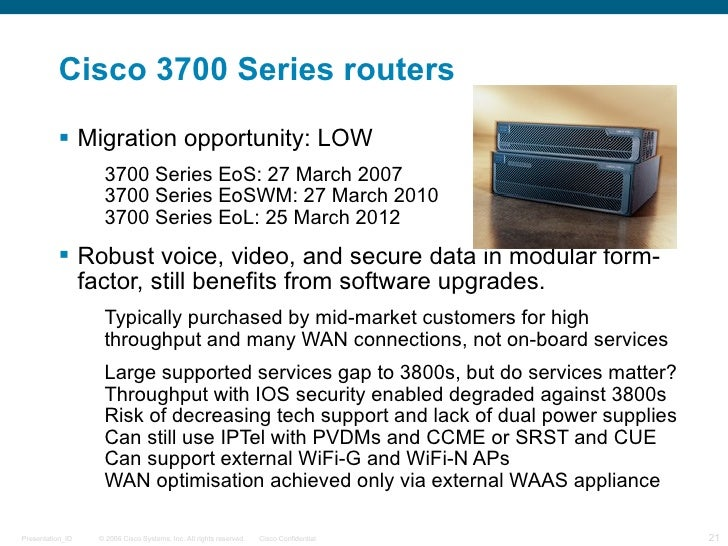 IOS version Cisco IOS Software S - Cisco Community