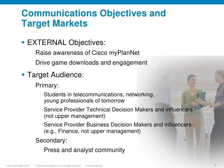 Integrated Marketing Comms Case Study With Questions And ...