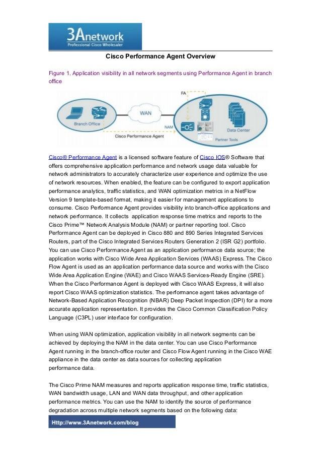 Cisco Systems Reviews | Glassdoor