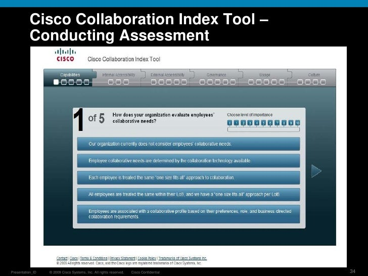 cisco systems inc collaborating on new 913 cisco systems, inc cisco systems, inc is an american-based, multinational corporation that designs and sells consumer engineering change notice reduced times from almost 3 weeks to 10 days by collaboration tools ( new product introduction) c eliminating pos and purchase.