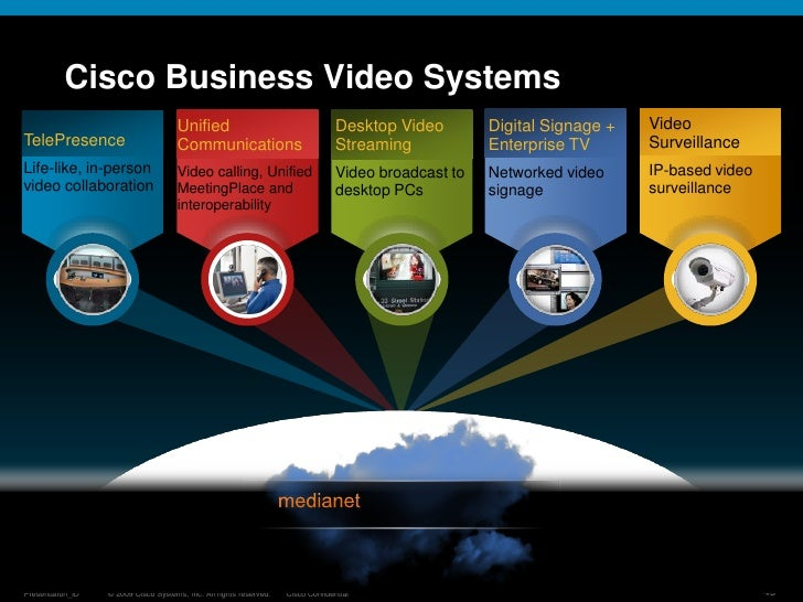 the psychology of effective business communications in geographically dispersed teams Video communication helps global teams improve  of virtual teamworking the psychology of effective business communications in geographically dispersed.