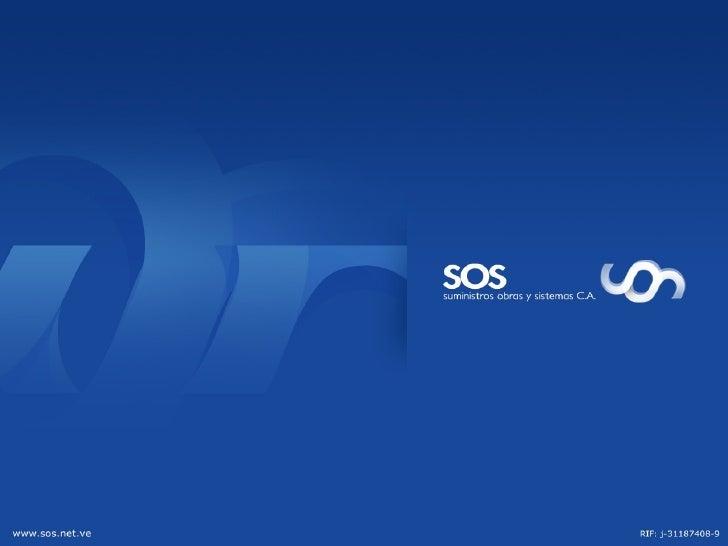 Cisco Unified Computing System             & VXI           Juan Ruiz             2012