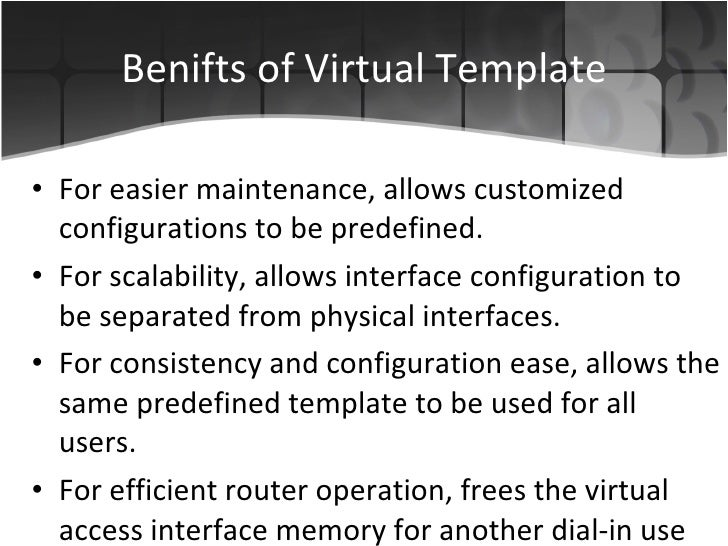 Cisco Router As A Vpn Server