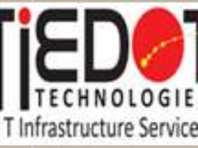 Cisco Routers, Switches, Ip Phones and Servers in Noida