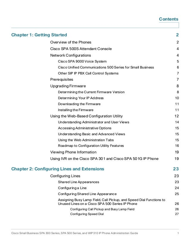 Cisco Attendant Console 10.6 demo - YouTube
