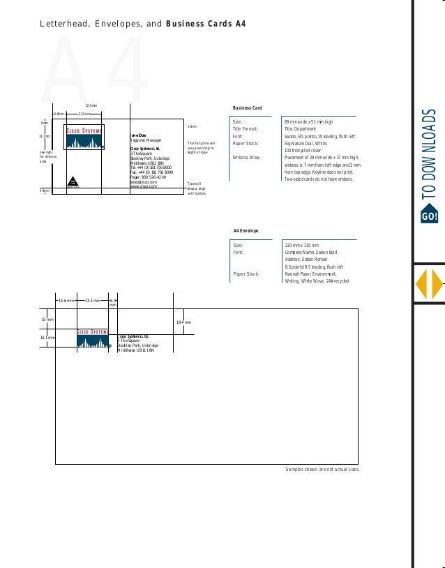 Cisco 800 manual Download
