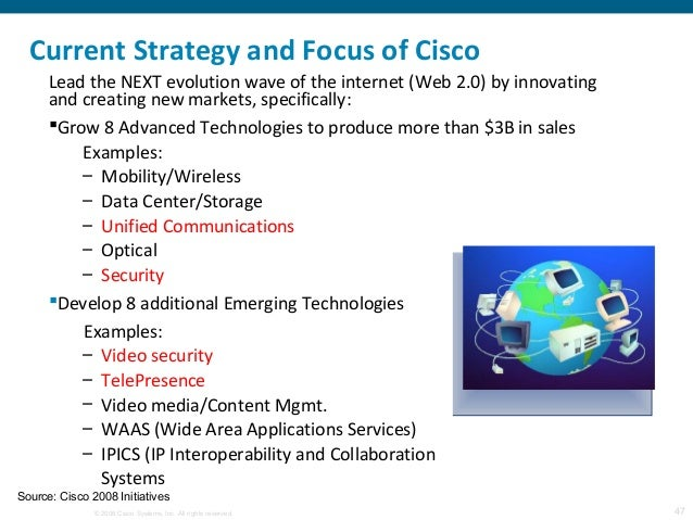 cisco systems inc acquisition integration for manufacturing a Cisco systems inc stock  cisco earnings: duo acquisition is nice,  iot in discrete manufacturing market to reach $4985 billion growing at a cagr of around.