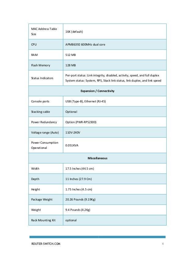2960x datasheet - Ataum berglauf-verband com