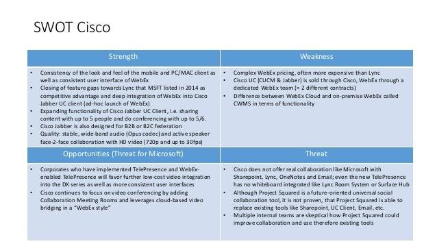 Cisco ucc – progress with cisco jabber 10 6 and web ex 29 11