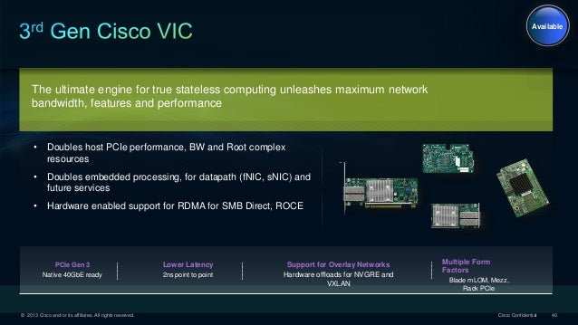 Cisco ucs overview ibm team 2014 v 2 - handout