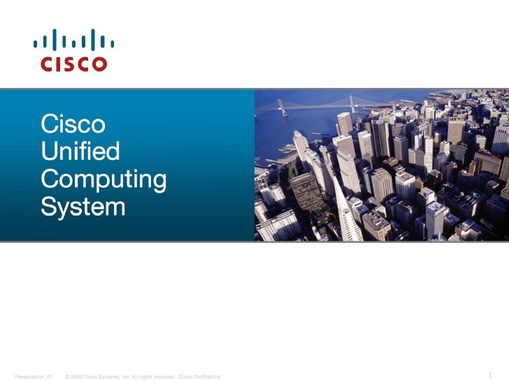 cisco system analysis Cisco systems, inc swot analysis cisco system, inc cisco is the worldwide leader in it that helps companies seize the opportunities of tomorrow by proving that.