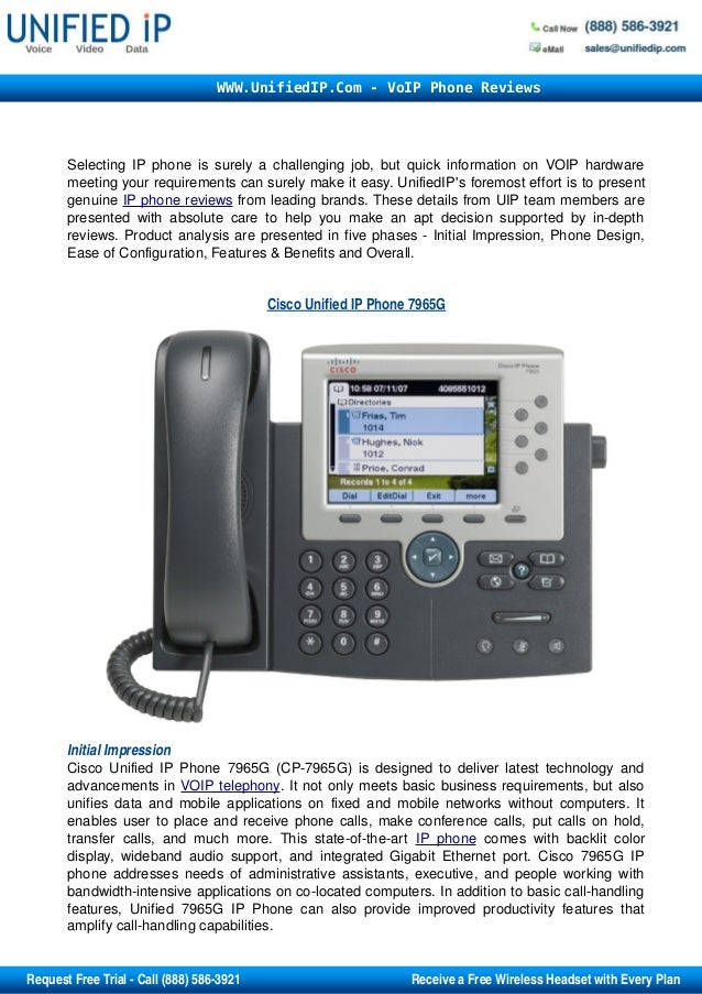 review of the ip home phone Voip providers come in all shapes and sizes in this roundup, we review traditional voip providers that started with calling and have gradually added a wider array of features we also review cloud-based services such as skype that began as video conferencing services and have since rolled out significant voip capabilities.