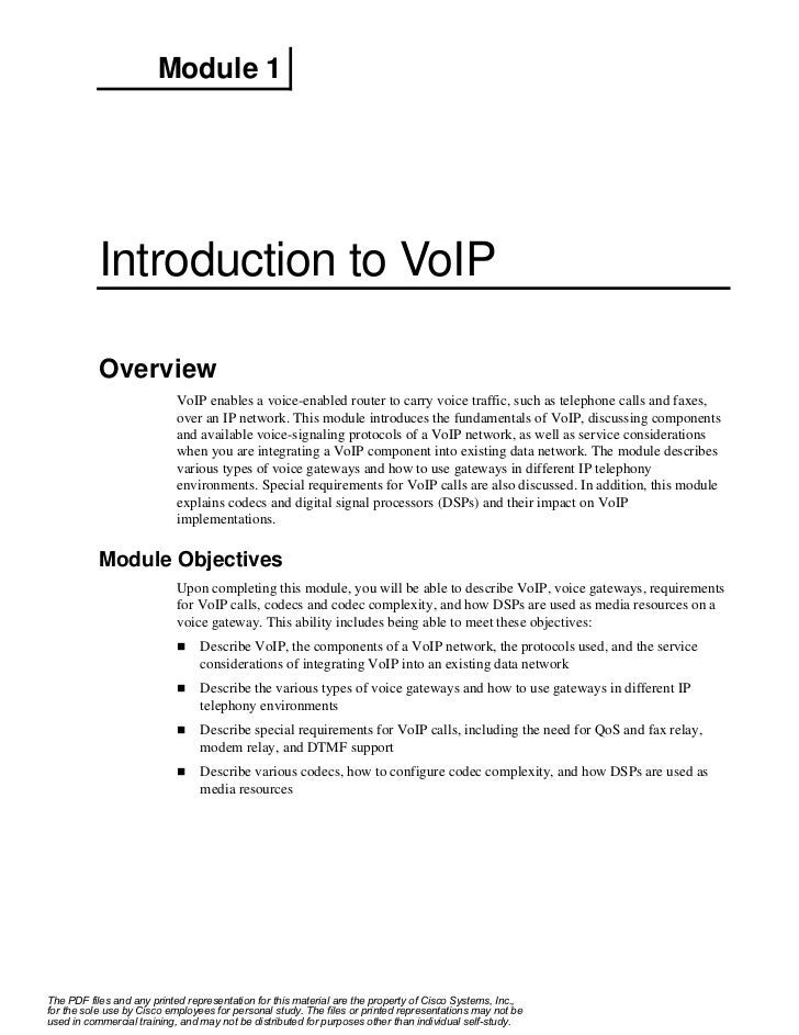 About Cisco Voice over IP (CVOICE) 642-436 Exam Torrent pass for sure