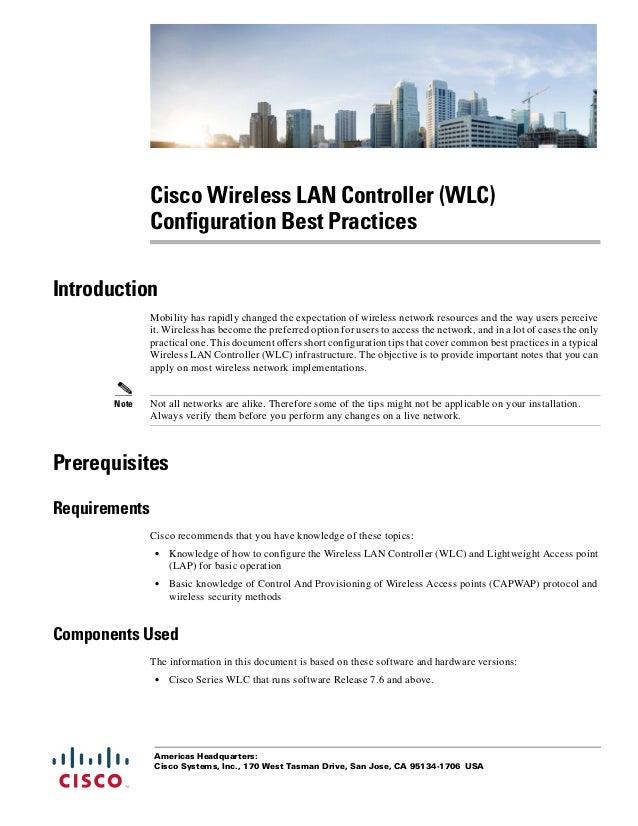 essay competition for graduates