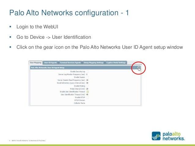 Cisco wlc palo Alto networks config guide pdf reddit