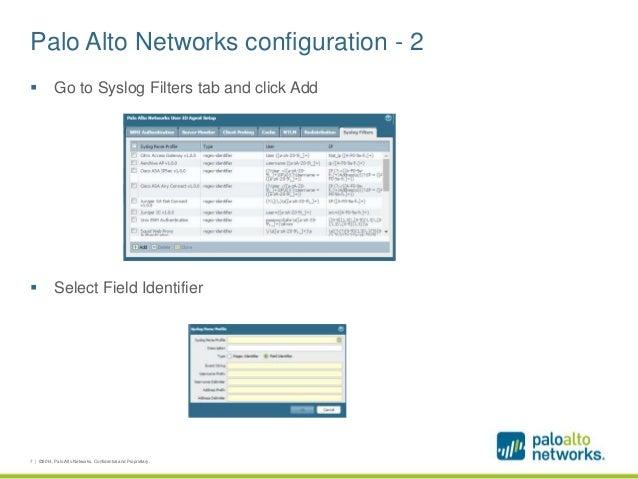 Cisco wireless lan controller palo alto networks config guide.