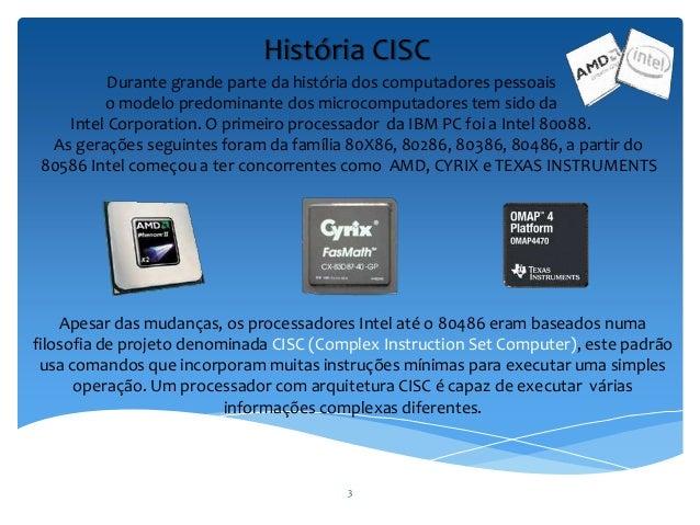 risc sisc 요즘은 다 risc라고 보시면 됩니다 cisc인 cpu들(x86계열이라던가)도 전부 내부적으로는 risc 명령으로 전환 후 파이프라인에 넣습니다 risc가 아무래도 클럭 올리기가.