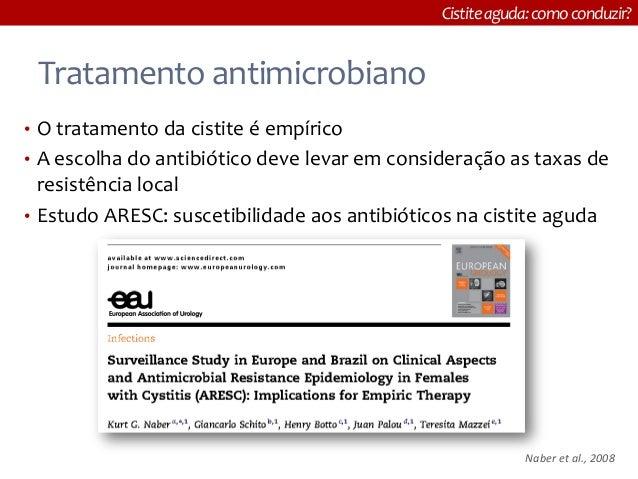 azithromycin amoxicillin wechselwirkung