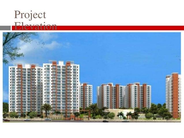 Mahindra Aura Sector 110a Dwarka Expressway Gurgaon 9873574004