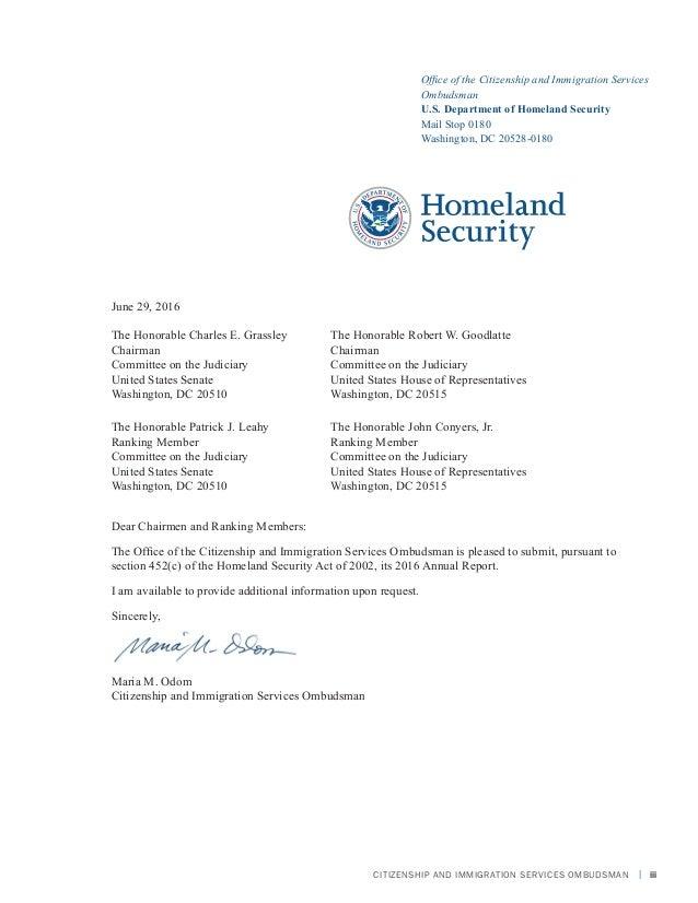 Ead Expedite Request Sample Letter
