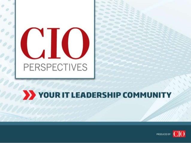 Board of Directors Exposure • Target – 4 shareholder derivative lawsuits filed against directors, naming 13 directors and ...