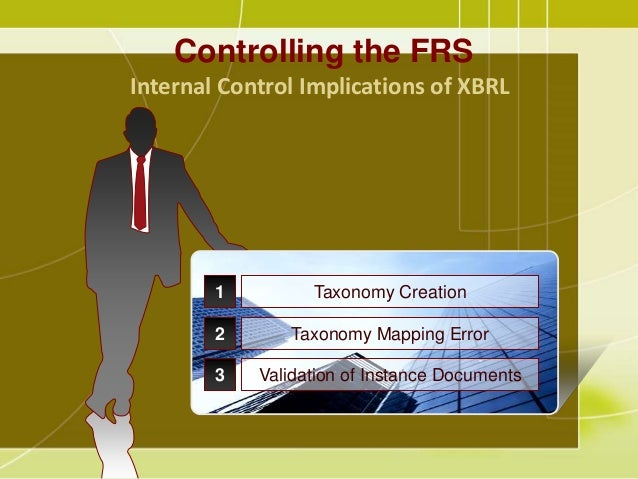 "xbrl error study As astutely highlighted by industry-xbrl-data-crunching-stalwart calcbench (watch video here), the sec ""noticed"" that goldman sachs' xbrl documents were different when compared to their 10-k file."