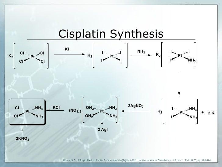 asplatin