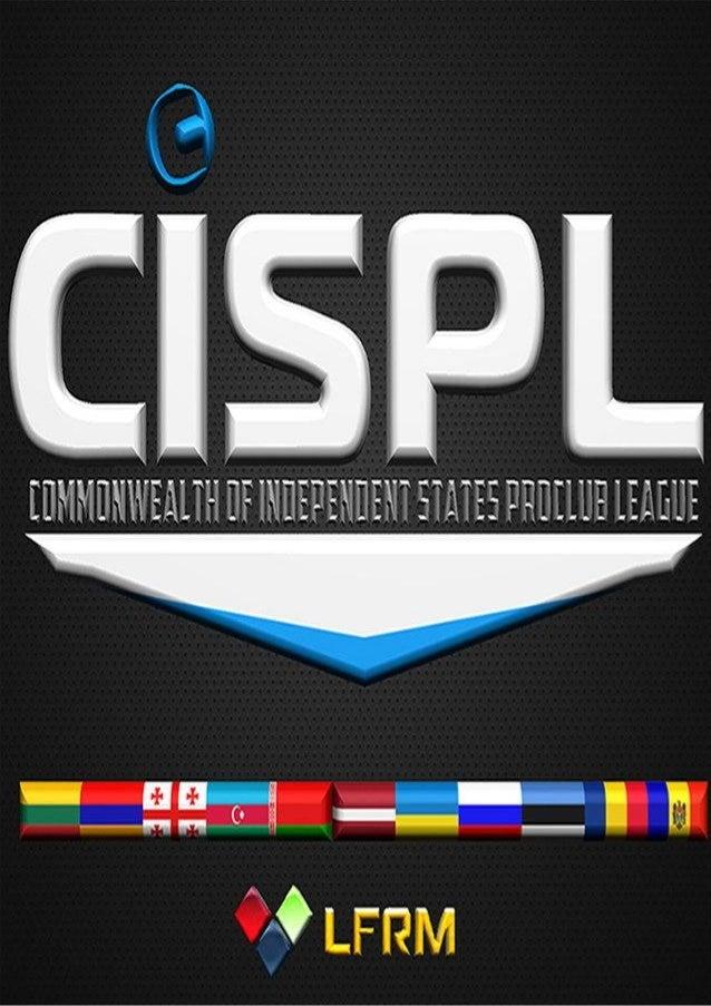 Cispl times. выпуск №1