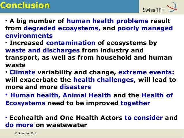 ecosystem conclusion 2018年7月4日 english version 澳門環境保護規劃(2010-2020) 澳門環境保護局為保護澳門珍貴 的生態環境及自然資源,提高人居環境質量,於成立初期即啓動.