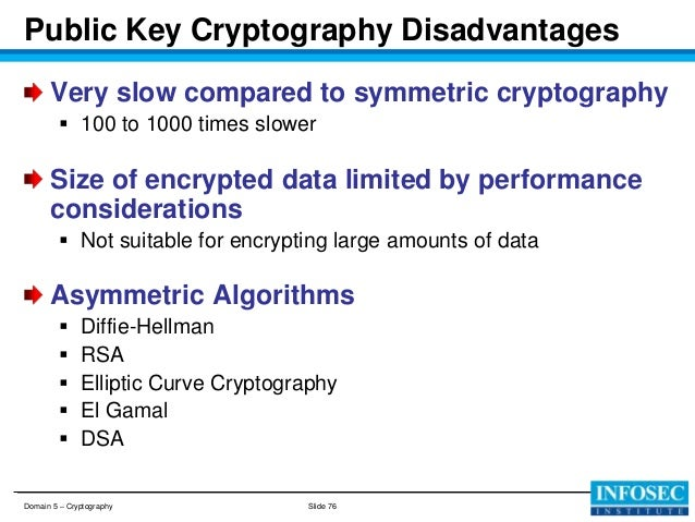 data encryption with ecc Elliptic curve cryptography (ecc) is one of the most powerful but least understood types of cryptography in wide use today at cloudflare, we make extensive use of ecc to secure everything from our customers' https connections to how we pass data between our data centers fundamentally, we believe.