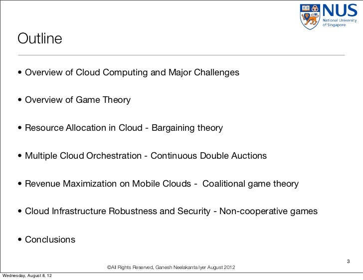phd thesis cloud computing security The concept of the crowd based cloud-computing deals with the way in which individual devices in a locality come together in a fluid, dynamic and ubiquitous way to.