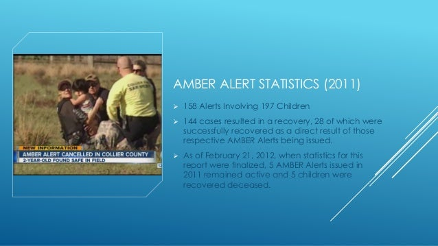 current analysis amber alert Active amber alerts | national 21k likes this page was created and will be run by wwwbroadcasthemissingus wwwfacebookcom/broadcasthemissing1 in an.