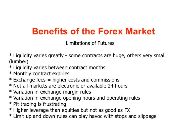 Does forex trade 24 hours