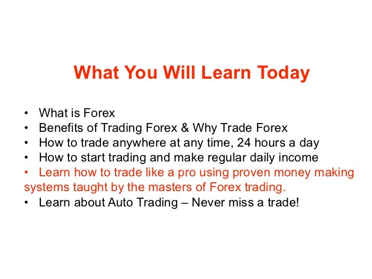 24 hour currency exchange locations forexinsider ti instruments