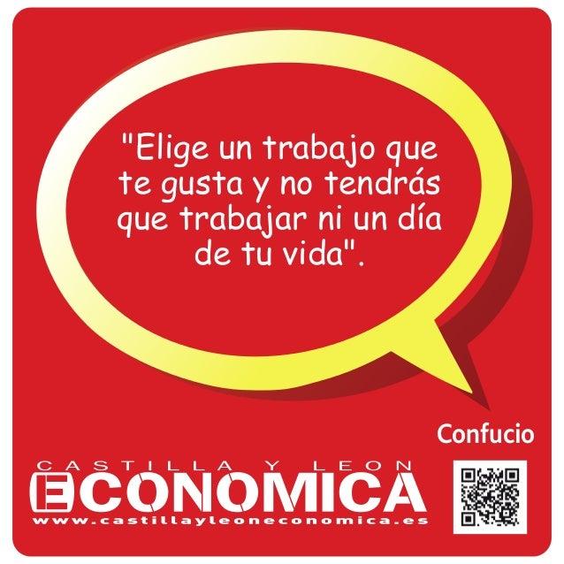 """Confucio """"Elige un trabajo que te gusta y no tendrás que trabajar ni un día de tu vida""""."""