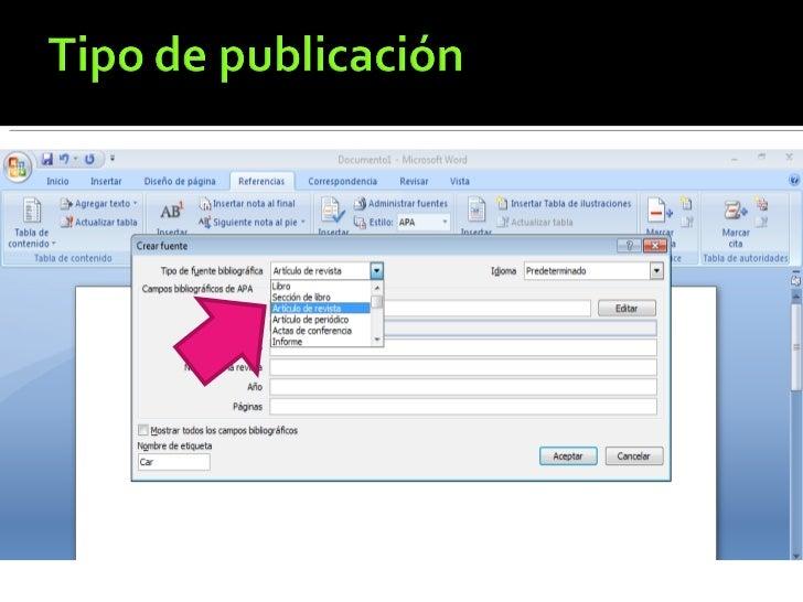 Santander ligar gratis