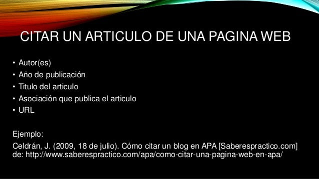 Citas textuales for Sitio web ministerio del interior