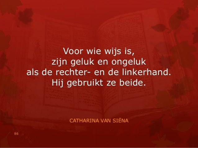 Citaten Spinoza Citaten : Citaten spinoza chord love song lyrics for the a team ed