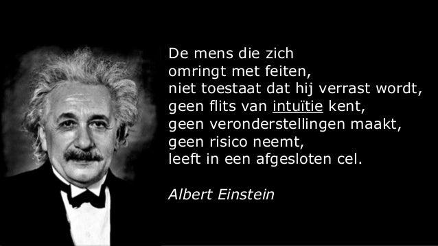 Citaten Albert Einstein Terbaru : Citaten van albert einstein