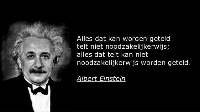 Citaten Van Albert Einstein : Citaten van albert einstein