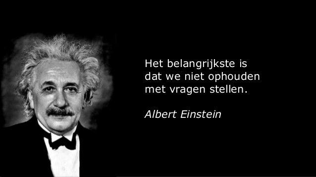 Bekende Citaten Einstein : Citaten van albert einstein