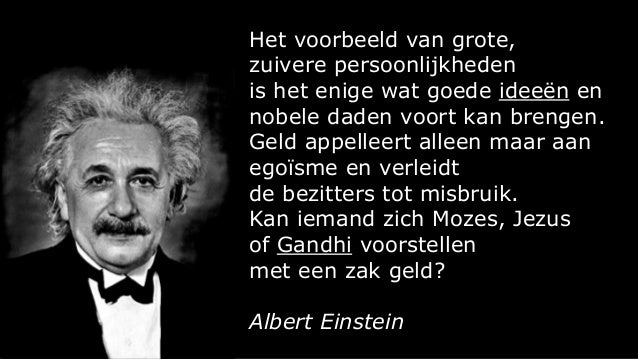 Citaten Over Egoisme : Citaten van of quotes albert einstein gevleugelde