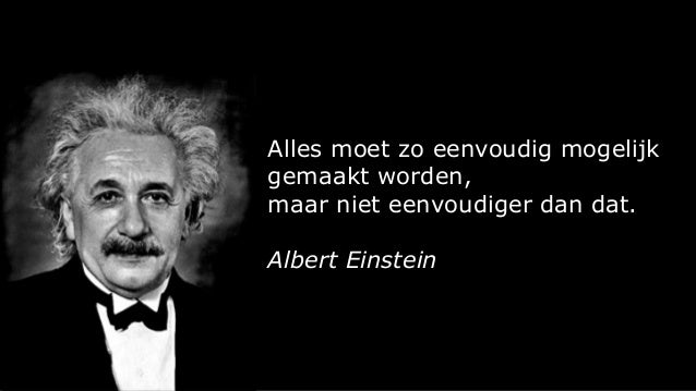 Citaten Over Talent : Citaten van of quotes van albert einstein gevleugelde woorden onu